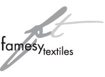 Famesy Textiles